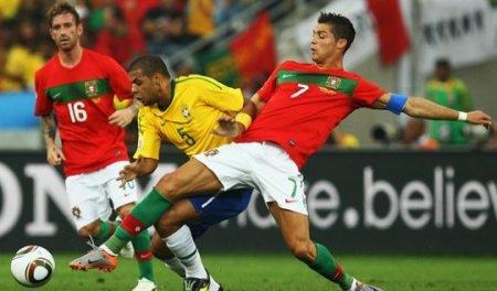 brasilien-portugal