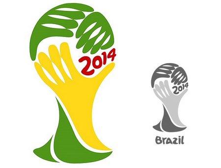 brasilienlogo2014