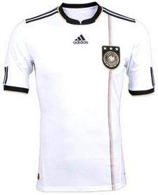 DFB Trikot kaufen - Viertelfinale Deutschland