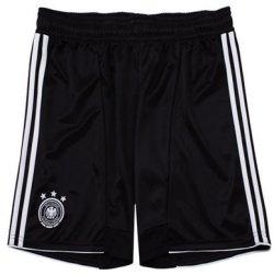 DFB Trikot Short 2012